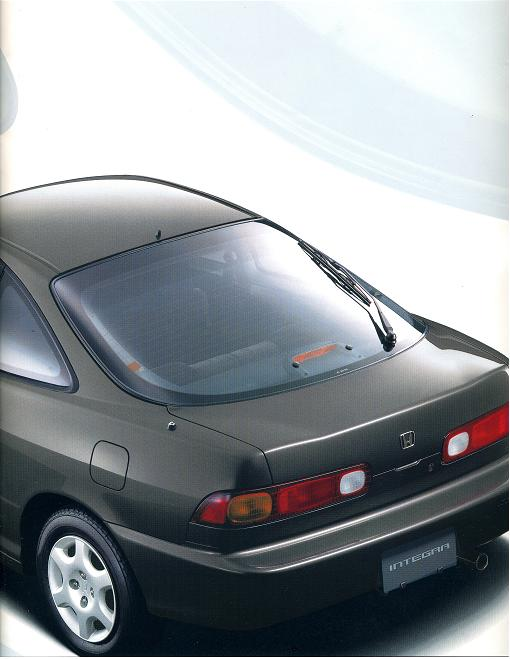 07-98caf.JPG